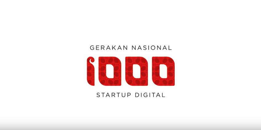 Gerakan-1000-Startup-Digital-Indonesia-Indonesia-Bisa