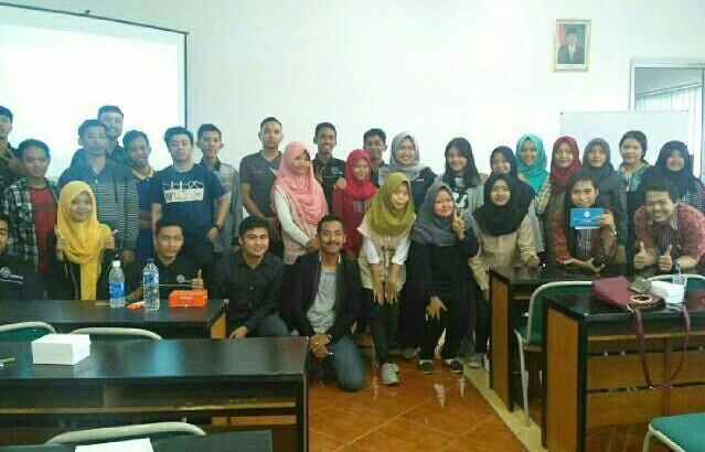 Workshop IC