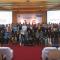 Seminar Big Data